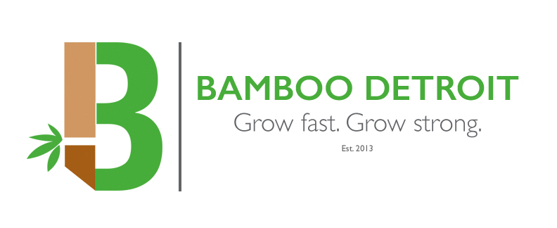 Sponsor Showcase: Bamboo Detroit