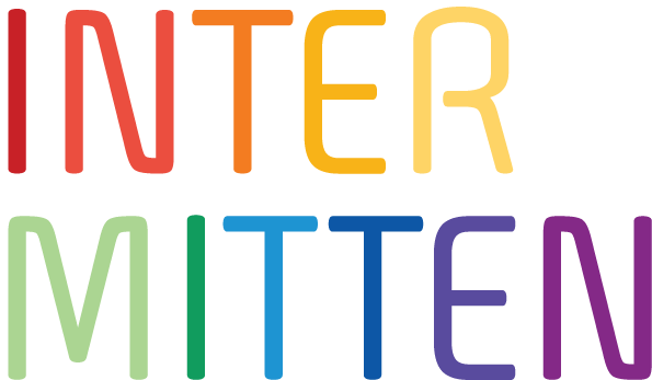 How the Intermitten Community Celebrates LGBTQIA Pride