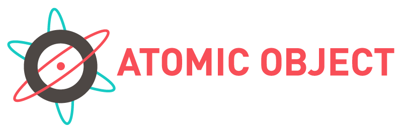 Sponsor Showcase: Atomic Object