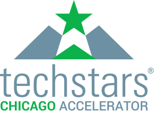 TechStars Chicago Conference